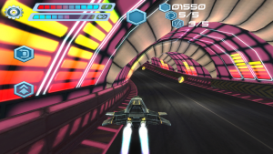 FLASHOUT 3D by Jujubee screenshot