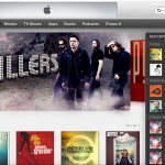 Happy Holidays: iTunes 11 Now Available For Download