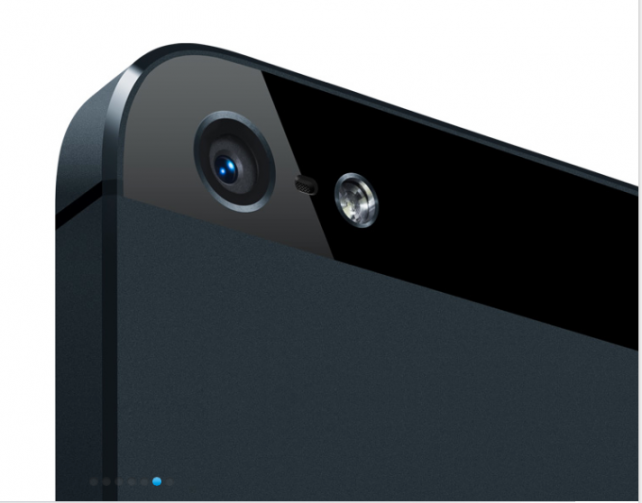 Apple Expected To Offer Unlocked iPhone 5 Models Tonight