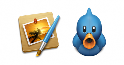 Pixelmator And Tweetbot For Mac Receive Cool Updates In Mac App Store