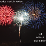 The AppAdvice Week In Review: Red, White And Blue Edition