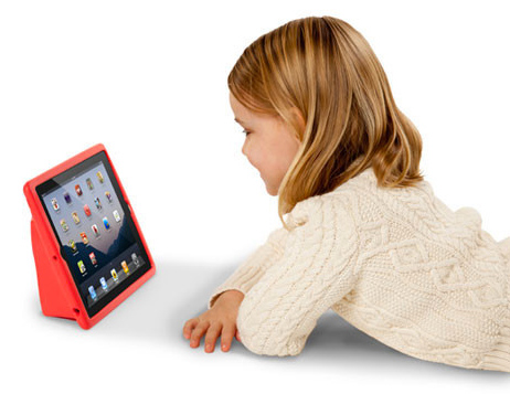 Appadvice S Ultimate Ios Accessory Gift Guide For Kids