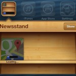 Give The App Store A Downloads Folder With 'Download To Newsstand'