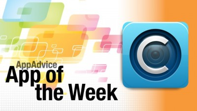 AppAdvice App Of The Week For December 31, 2012
