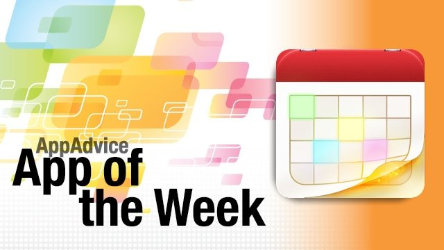 AppAdvice App Of The Week For December 3, 2012
