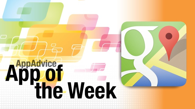 AppAdvice App Of The Week For December 17, 2012