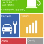 Keep Your Car In Tip-Top Condition With Vehicle Maintenance App AutoCare