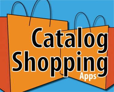 Shop The Best Catalogs On Your iPad