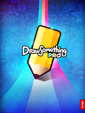 OMG! Zynga-Owned OMGPOP Releases Follow-Up To Draw Something