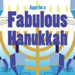 Have A Wonderful Hanukkah With These Apps