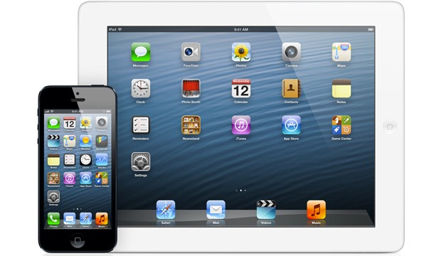 For Pre-A5 iDevices, iOS 6.1 Beta 3 Is Already Jailbreakable
