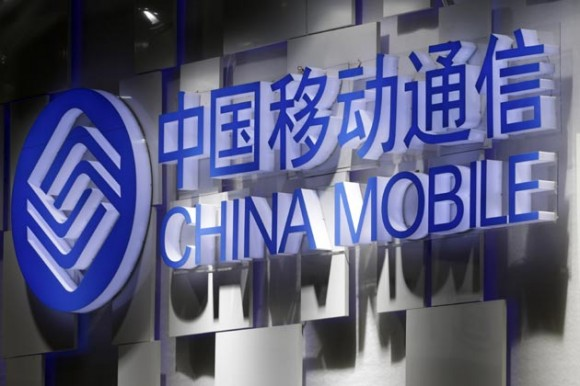 China Mobile Still Looking To Secure iPhone Deal