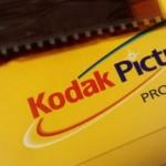 Apple, Google Double-Team To Place $500 Million Bid On Kodak Patents