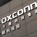 Things Seem To Be Looking Up For Workers At Apple Manufacturing Partner Foxconn