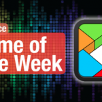 AppAdvice Game Of The Week For December 21, 2012