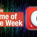 AppAdvice Game Of The Week For December 28, 2012