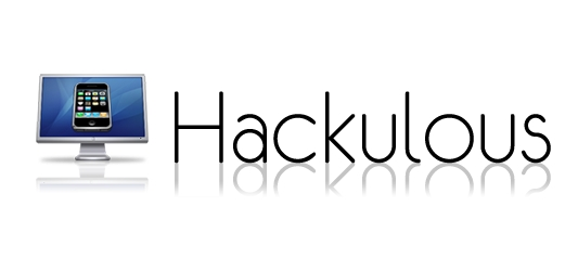 Hackulous, Along With Its Popular Installous Jailbreak App, Goes Kaput