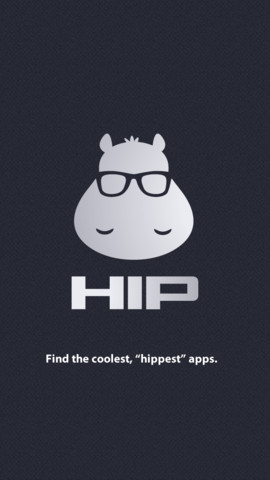 Discover And Recommend The Hippest Apps With The Rebranded Kinetik App