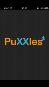 Quirky App Of The Day: PuXXles Turns Your Messages Into Puzzles And Riddles