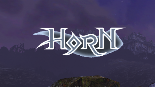 Zynga Releases A Free Version Of Horn: Will You Try It Now?