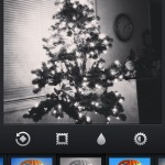 In Wake Of Their Feud With Twitter, Instagram Gets A Yummy Update