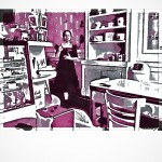 Give Your Photos Some Fresh New Flavor With Popsicolor 2.0
