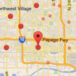 Make Google Maps The Default Maps App With This Jailbreak Tweak