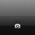 CamTap Jailbreak Tweak Simplifies Your Lock Screen