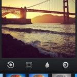 New Instagram Update Adds Mayfair Filter, Facebook iOS 6 Integration And More