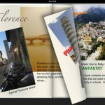Make Elegant Photo E-Books With Audio And Video Enhancements With Pholium