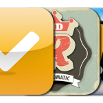 Today's Best Apps: Retromatic HD, Draw Something Pro And More
