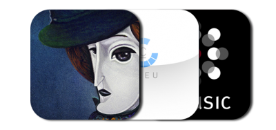 Today's Best Apps: eMusic Infinite Explorations, Sherlock Holmes For The iPad And More