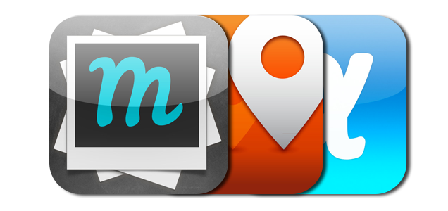 Today's Best Apps: Moodpaste, Twiggy And More