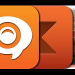 Today's Best Apps: Boca Video, Baldur's Gate And More