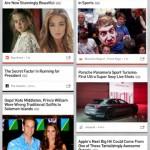RockMelt Rocks The Social Web Browsing Scene With New Enhancements