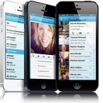Addappt Will Change The Way You Use Your Address Book, For The Better