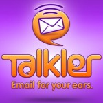 Check And Reply To Your Email The Hands-Free And Heads-Up Way With Talkler