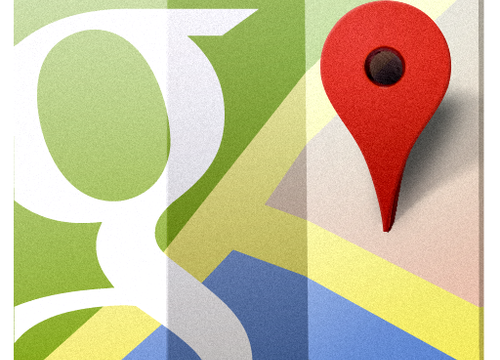 Google Maps Set To Return To iOS As Early As Tonight