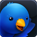 Twitterrific Or Twitterdumb? New App 'Feature' Uncovered That Might Upset Some Users