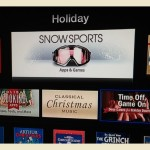 Are Apps Coming To The Apple TV This Week?