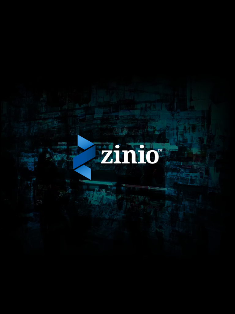 Zinio To Focus On HTML 5, Monthly Subscriptions And Social Integration In 2013
