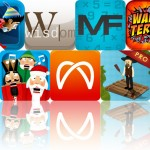 Today's Apps Gone Free: Ski Safari, Wisdom, MultiFlow And More