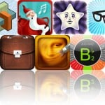 Today's Apps Gone Free: Interlocked, Jolly Jingle, Nursery Rhymes And More
