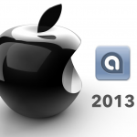 Here Are 13 Ways Apple Could Think Differently Yet Again Heading Into 2013