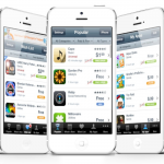 As Apple Removes AppShopper From App Store, Will Others Follow?