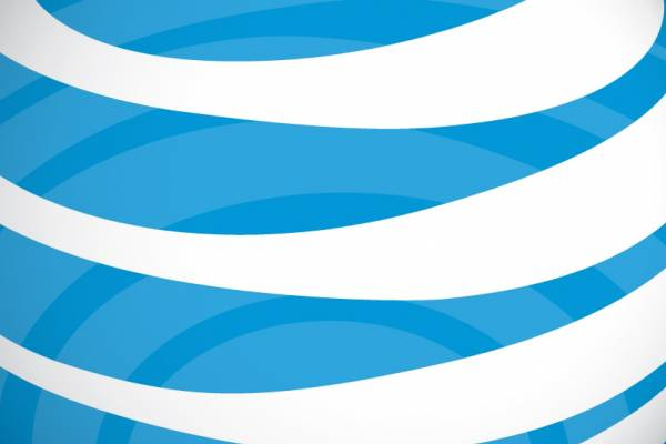 AT&T Activated A Record 8.6 Million iPhones During The Holiday Quarter