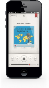 Audiobooks HQ Offers Thousands Of Titles For One Low Price