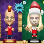 Bobble Your Way Through The Holidays By Winning A Bobbleshop Promo Code