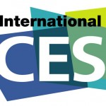 International CES Launches Appy Hour Promotion For Exhibiting Companies