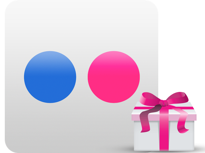 Flickr Wants You To Ditch Instagram And Is Offering A Huge Promo To Prove It
